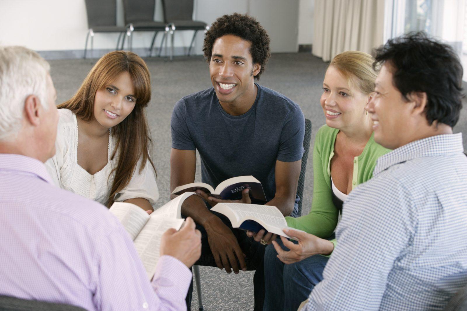 Christian Based Drug Rehab in Florida
