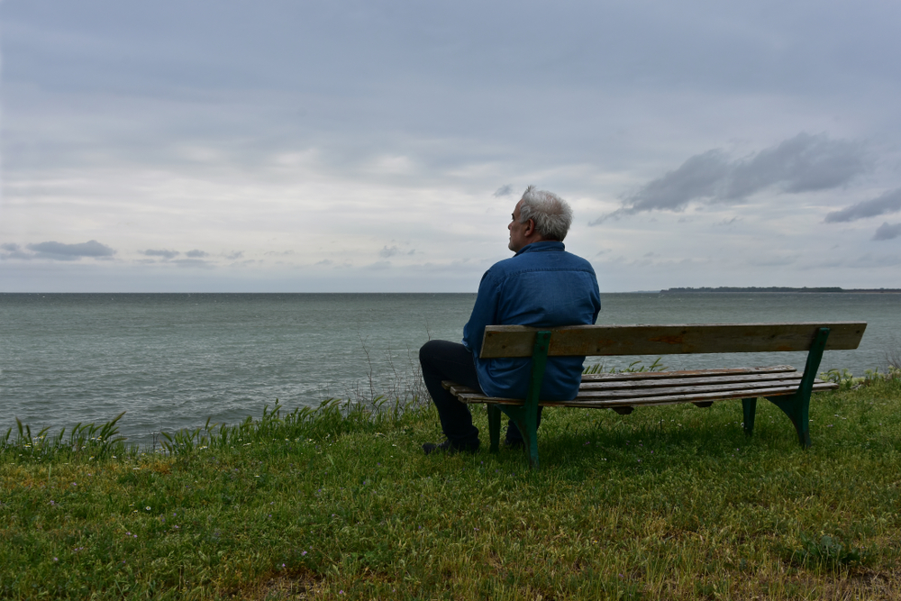 how to manage withdrawal symptoms