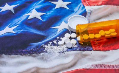 opioid overdose