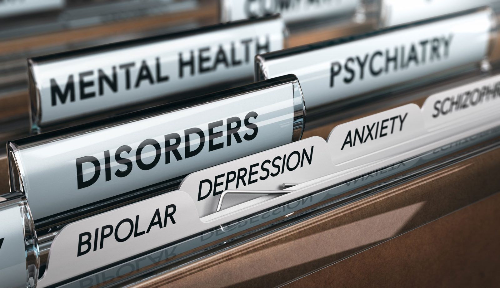 TOP MENTAL HEALTH HOSPITALS IN FLORIDA