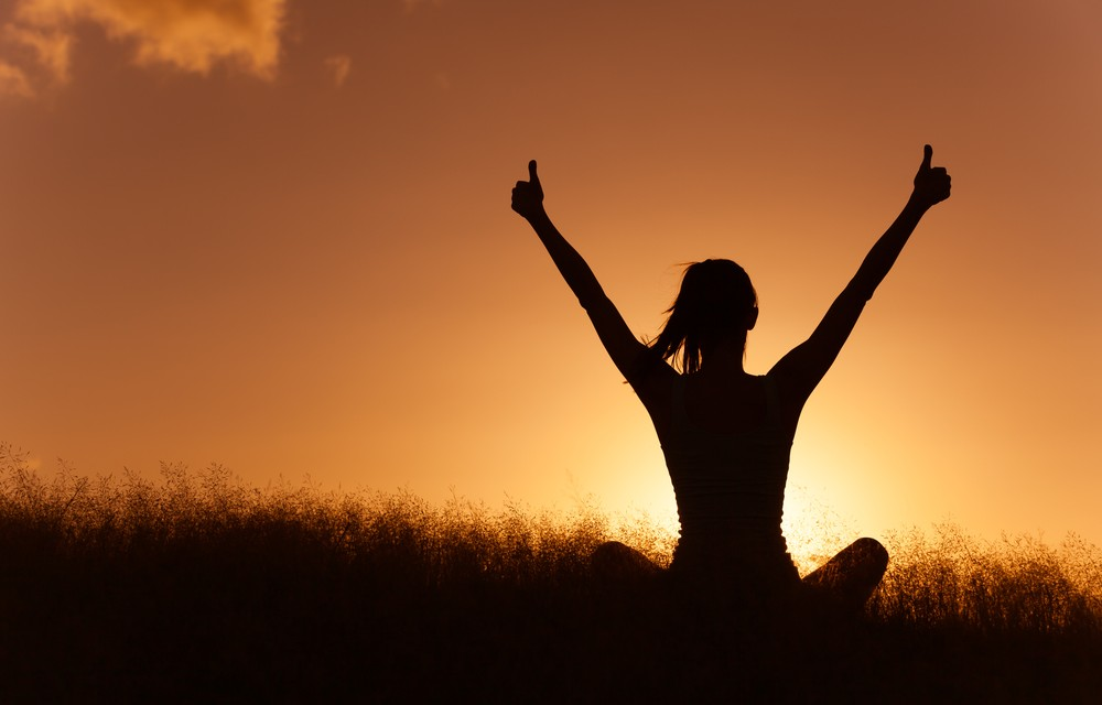 setting goals in addiction recovery