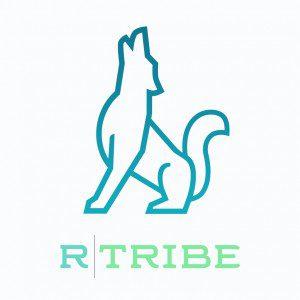 RTribe app