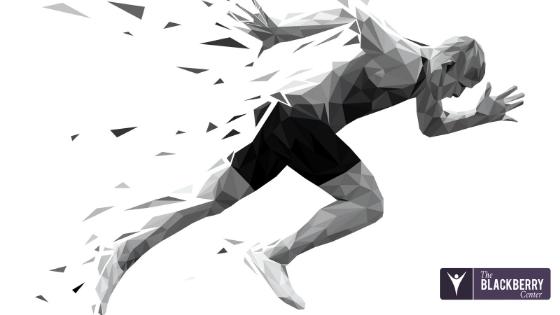 famous-athletes-who-used-faith-based-addiction-recovery