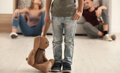 Faith-based Trauma and Addiction Care