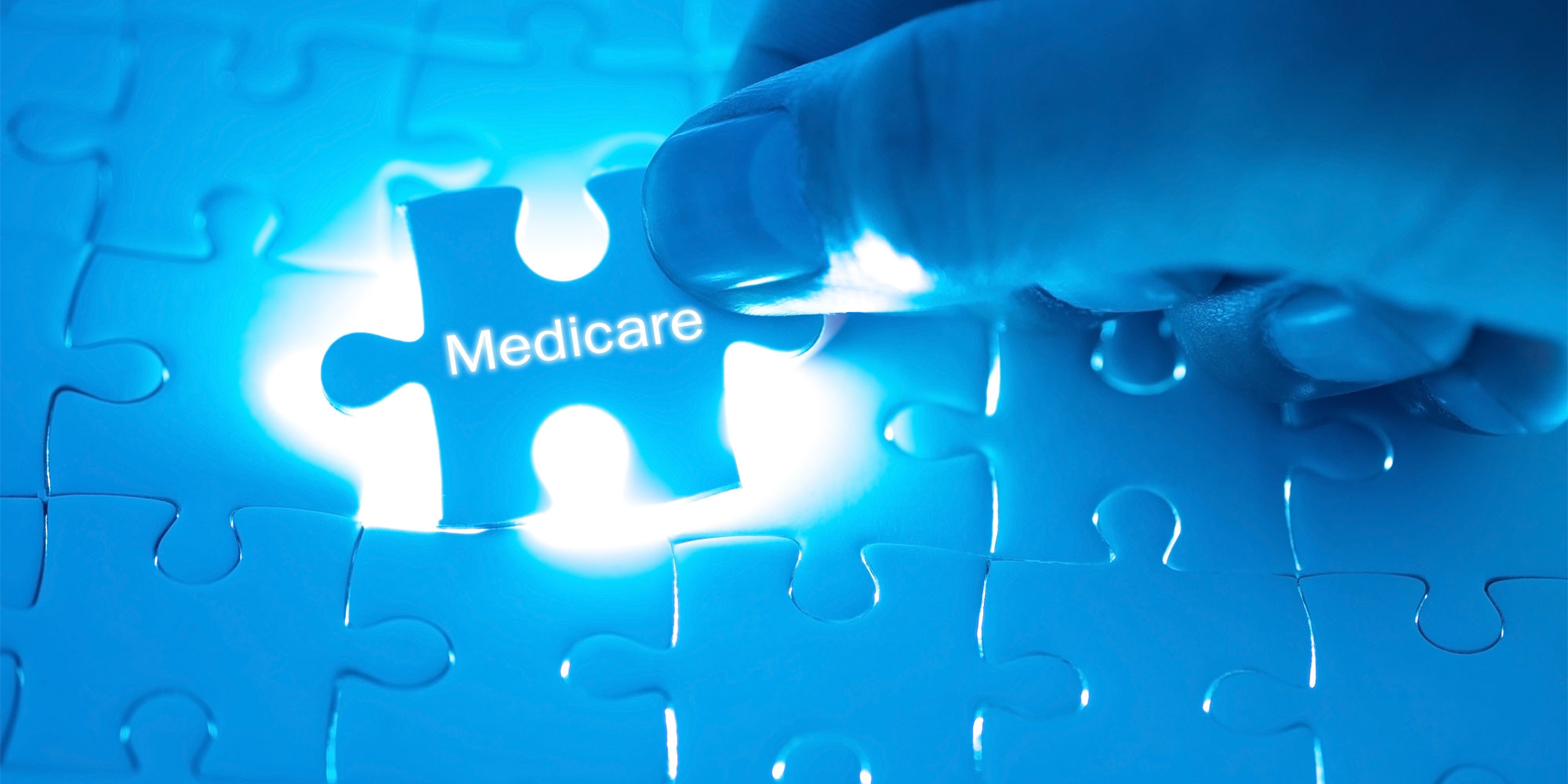 Medicare for recovery and mental health