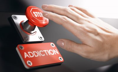 effective opioid addiction treatments