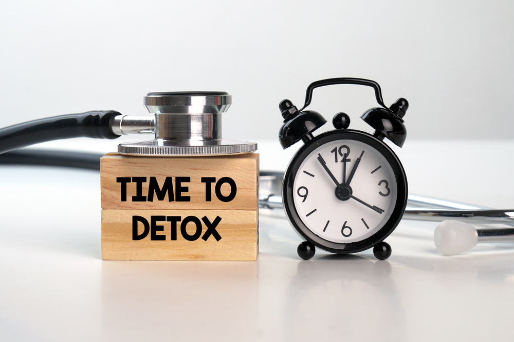 dual diagnosis florida addiction detox