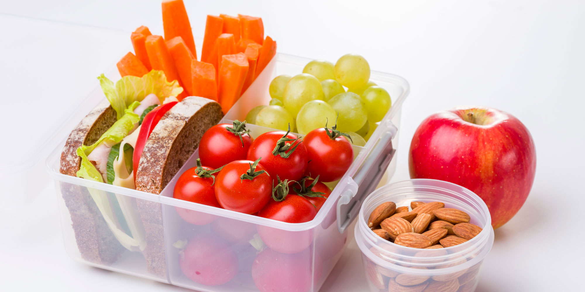 Nutrition and Health Education