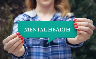 mental health conditions