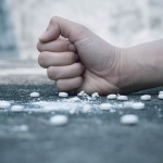 recovery from heroin addiction