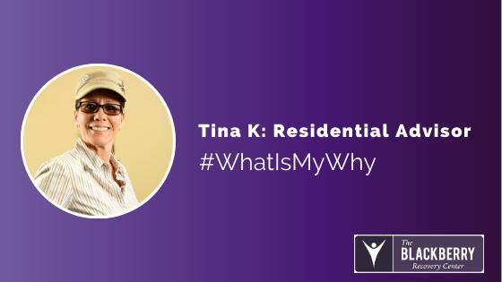 tina_residential_advisor