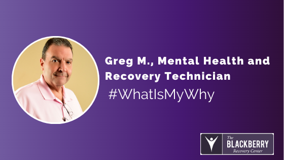 greg_mht_what_is_my_why