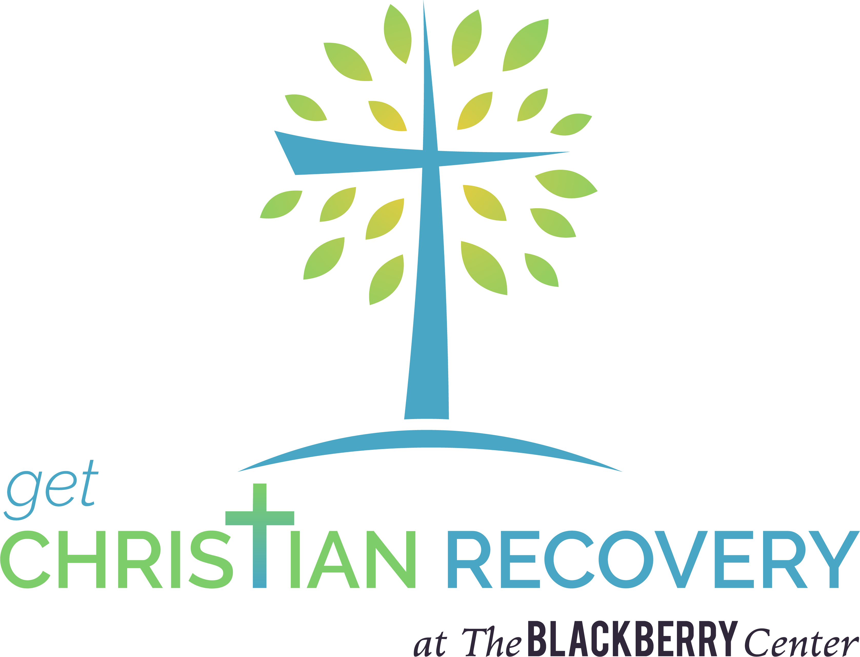 Faith Based Drug and Alcohol Detox