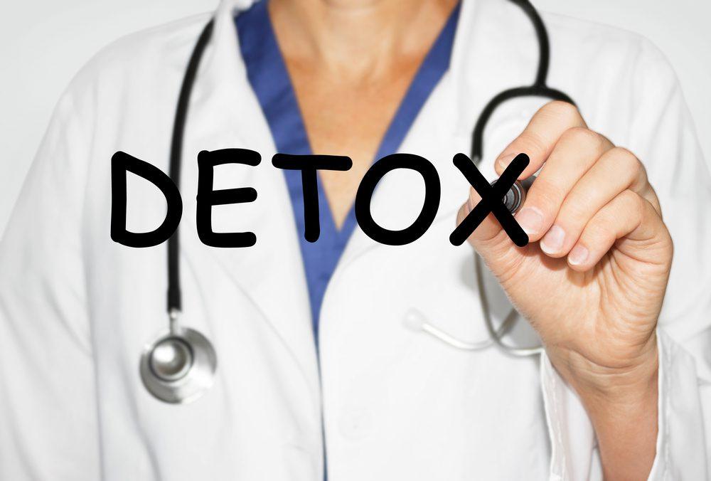 florida detox