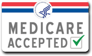 Medicare for Recovery
