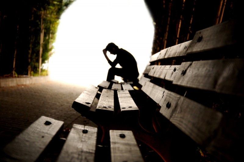 What is the best christian based drug rehab Florida?