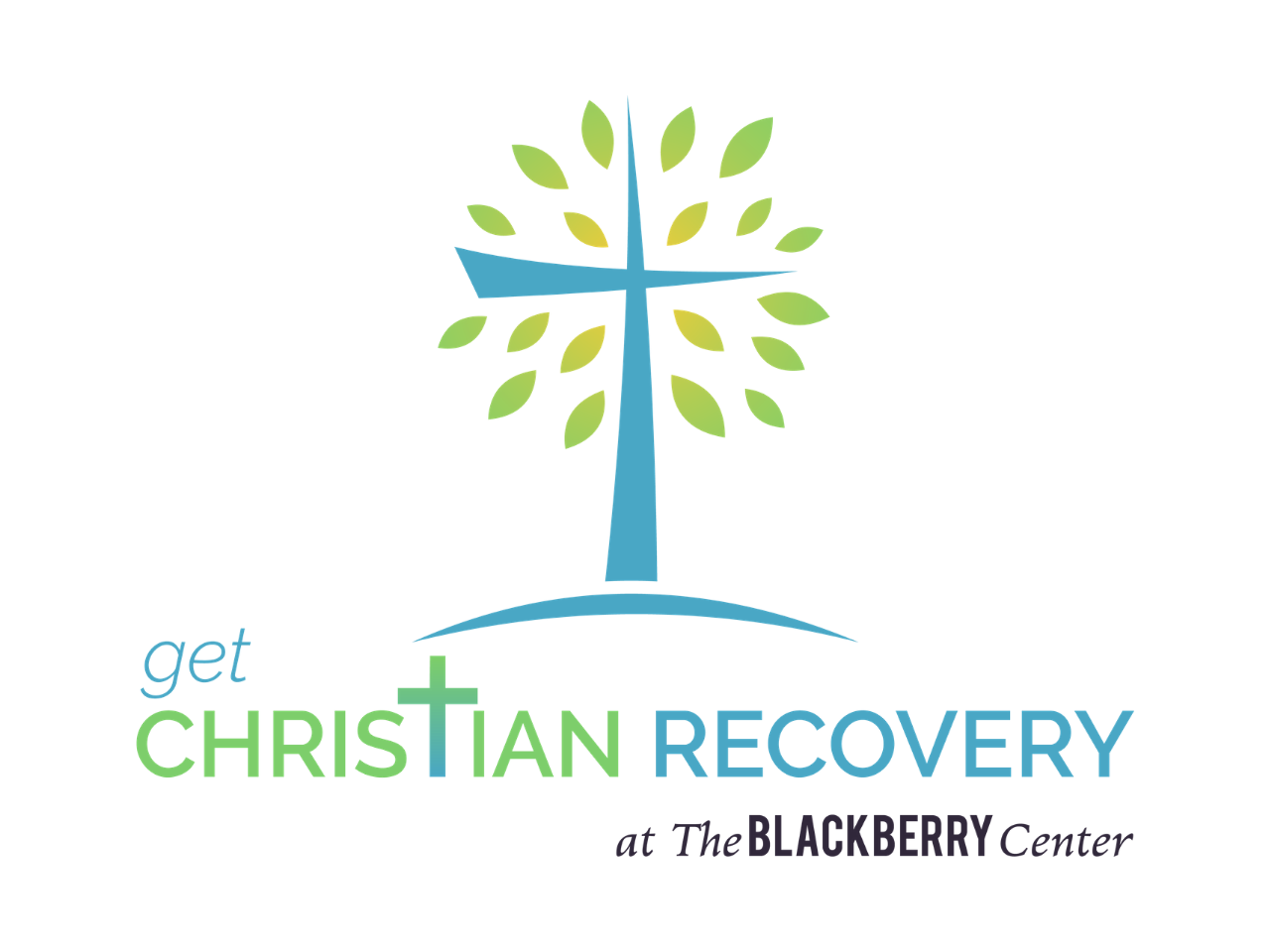 get-christian-recovery-logo-at-the-blackberry-center
