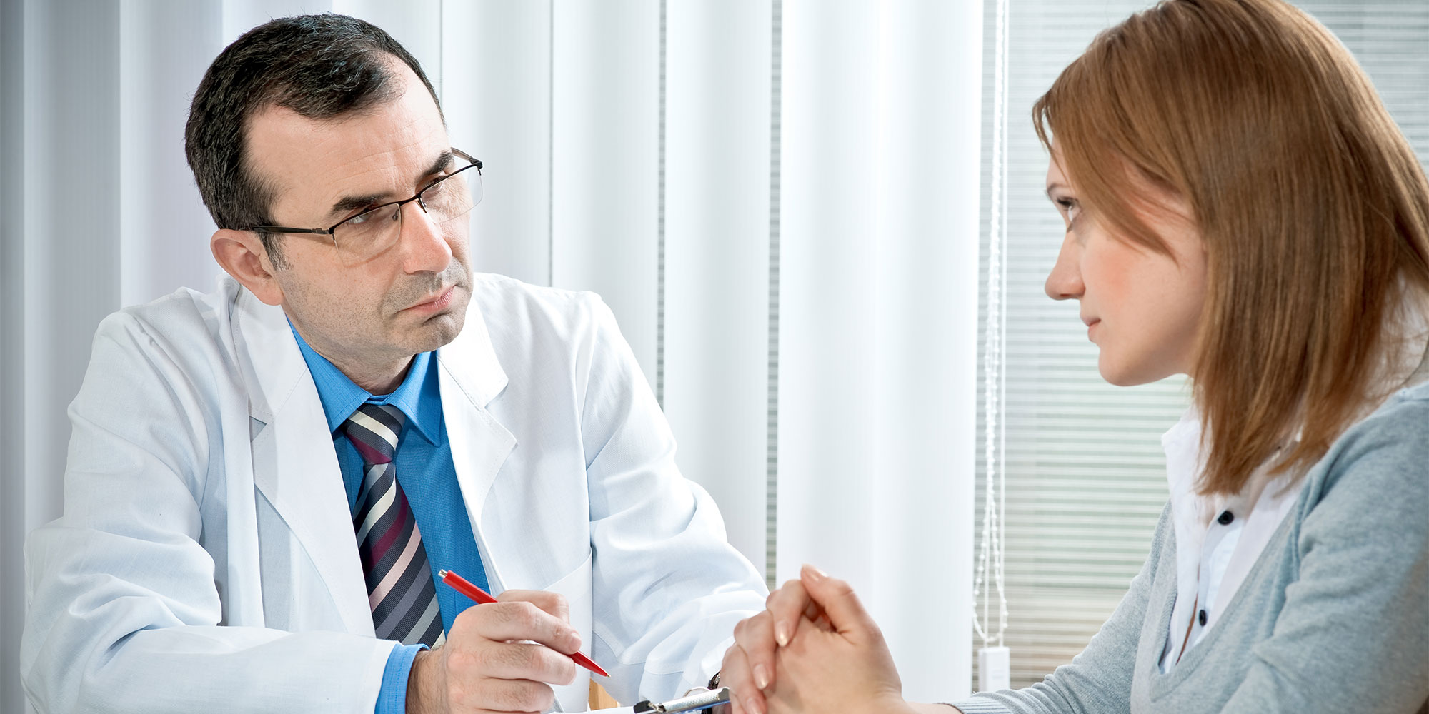 Partial Hospitalization Program (PHP)