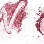 u4 pink drug