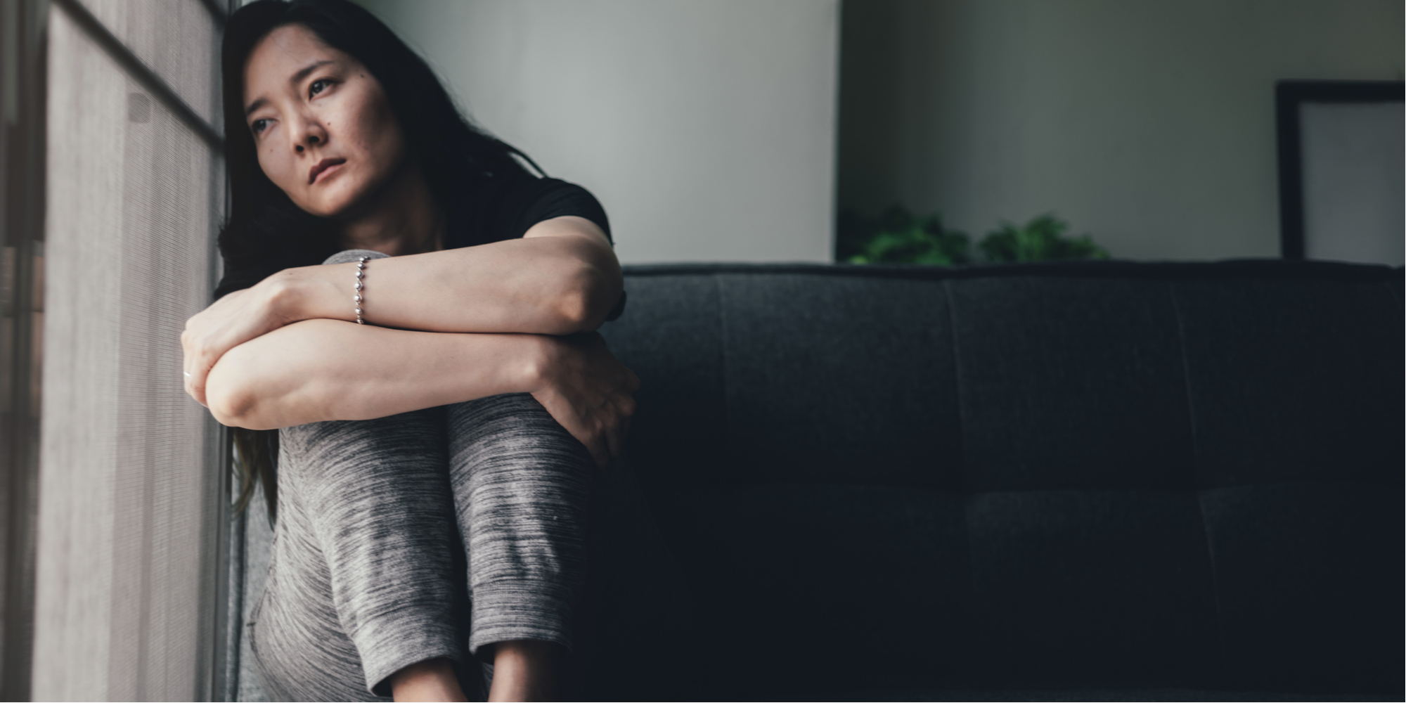 What Is High-Functioning Depression?