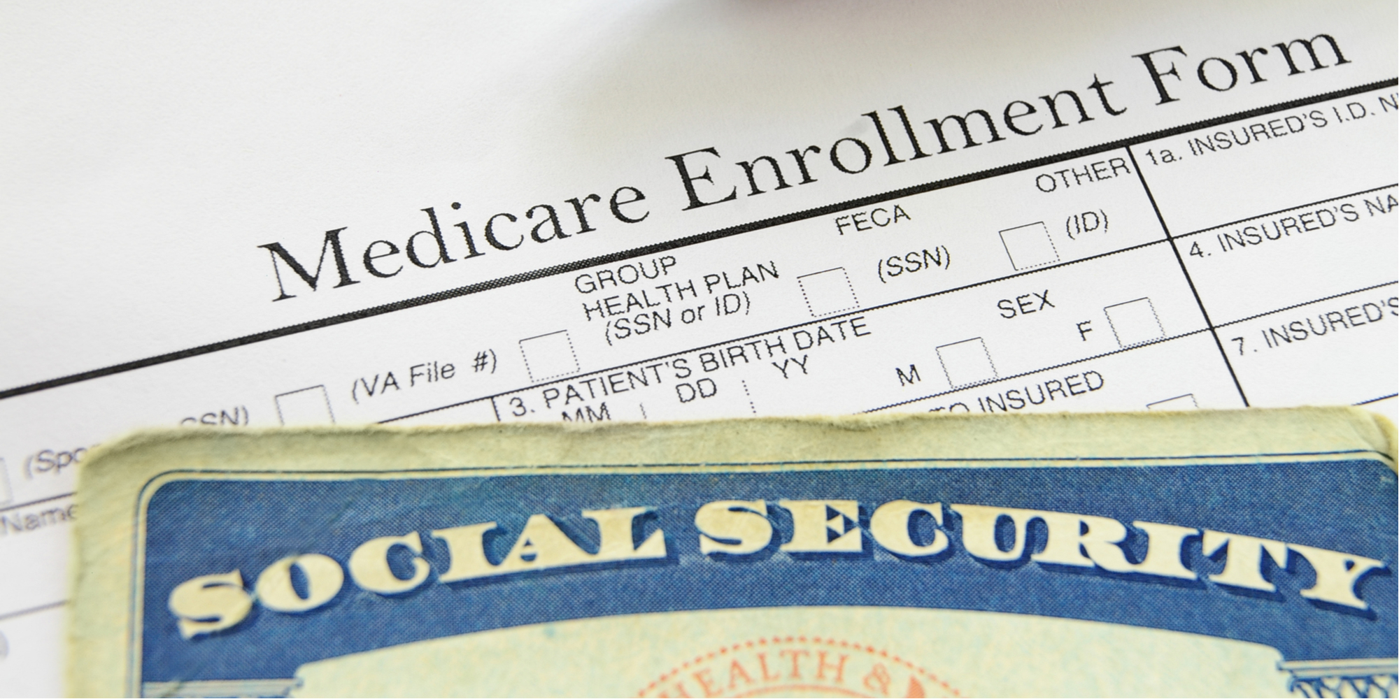 Medicaid treatment