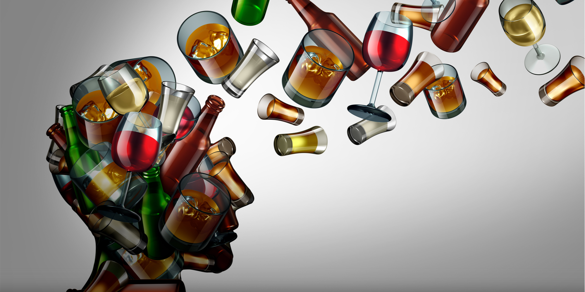 can alcohol cause cancer