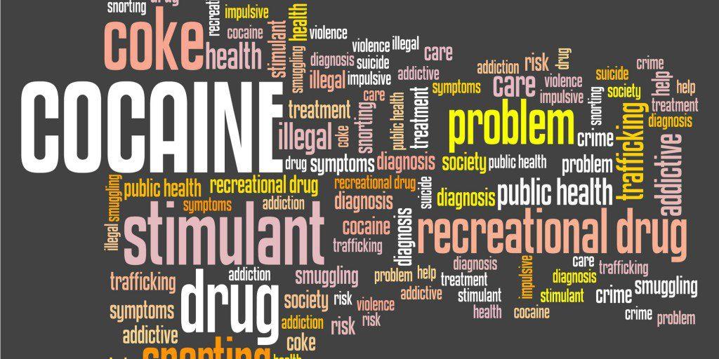 Upper Drugs