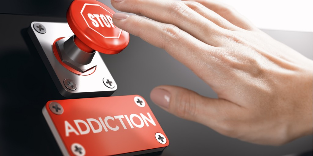 Do You Need Addiction Help in Florida?