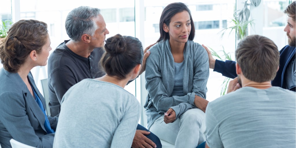 What Kind of Addiction Treatment Options Are in Florida?