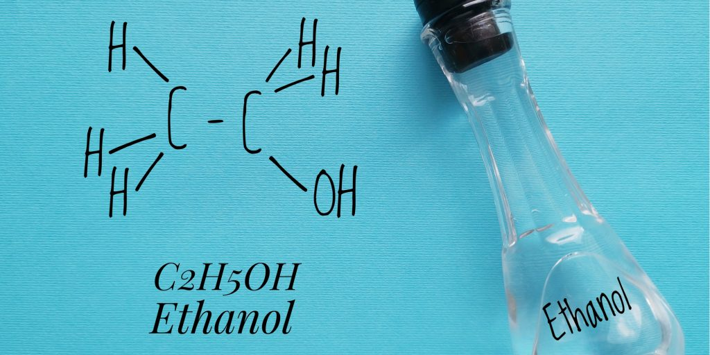 What Is Ethanol Abuse?