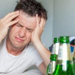 how long can a hangover last
